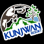 Kunjwan